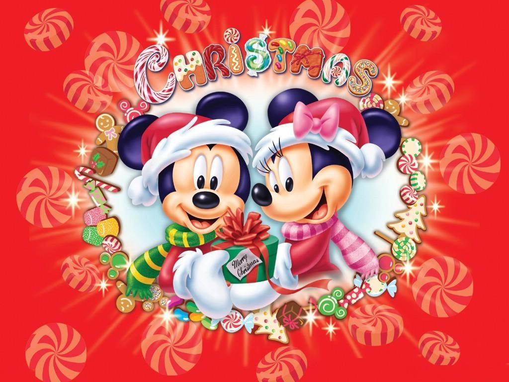 Fresh Baked Christmas Cards   Fresh Baked Disney