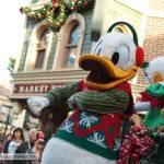 2013 Christmas Parade
