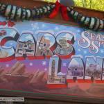 Carsland Christmas