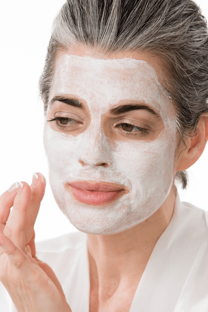 Skin Care Products I Used The Most in 2018