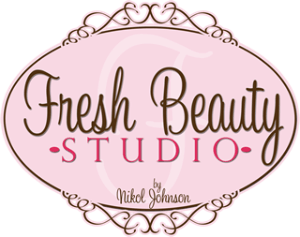 Fresh Beauty Studio