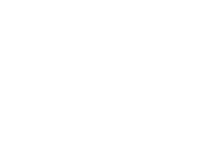 dstyled by deb
