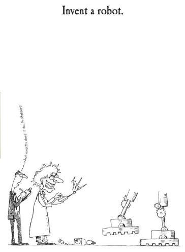 Kreative Malbcher Fr Mdchen Und Buben Boys Doodle