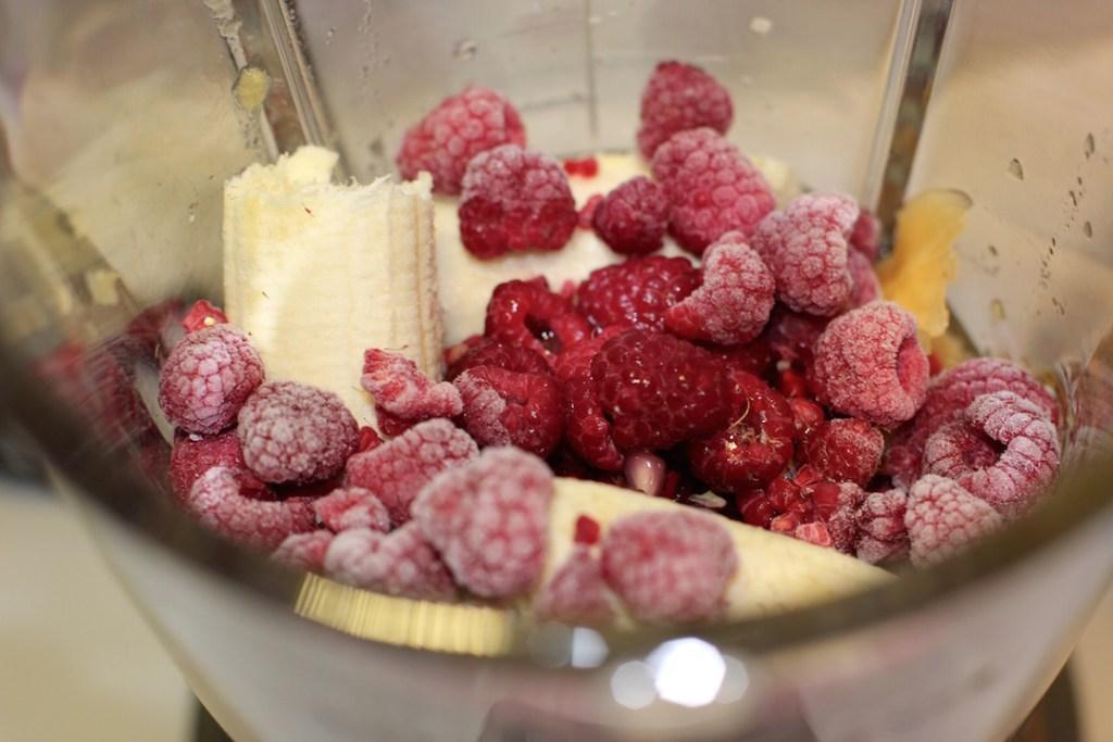 smoothie-bowl-granatapfel-rezept