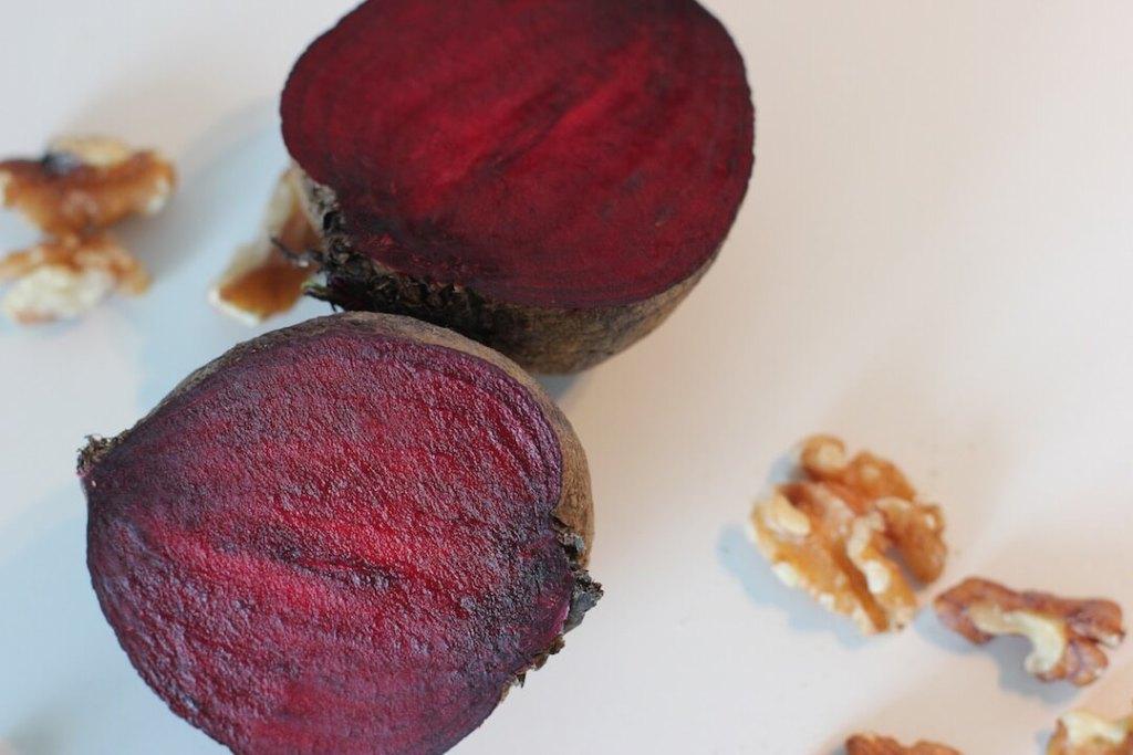rote-beete-pestoaufstrich-rezept