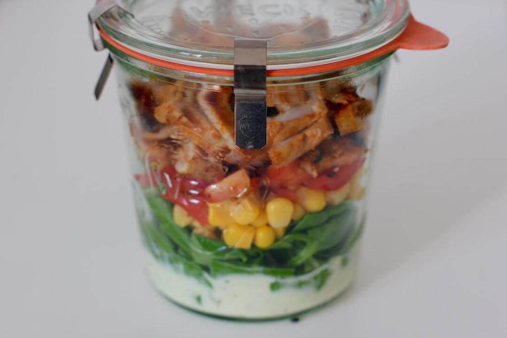 salat-im-glas-rezept1