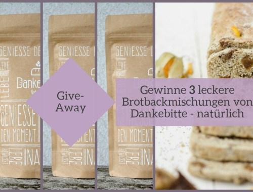 give-away-dankebitte