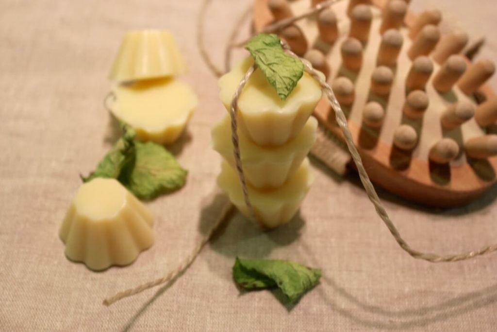 massagebars-bodymelts-anleitung-zum-selber-herstellen2