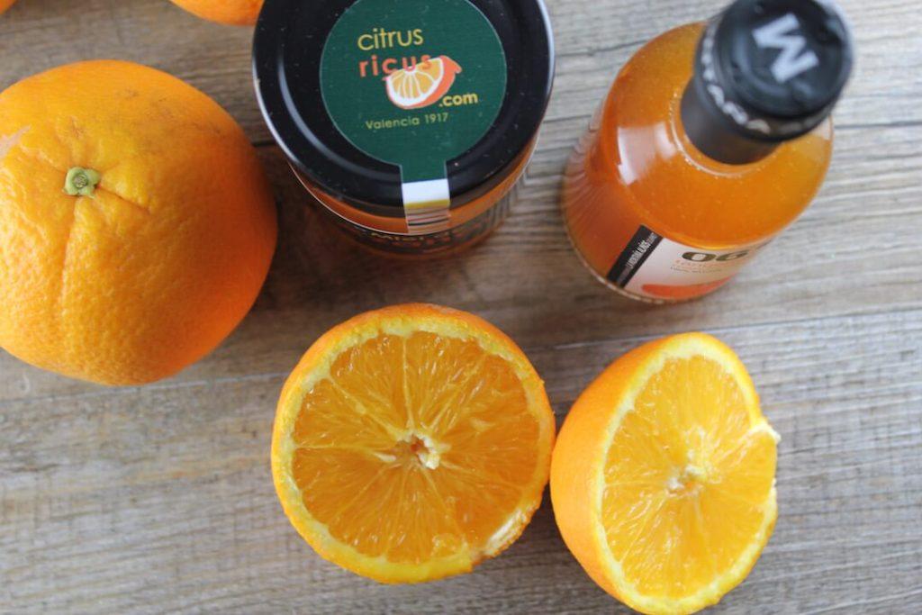 orangen-citrus-ricus