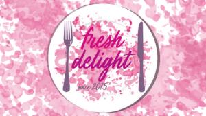 freshdelight Logo