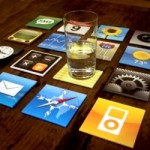 iPhone accessories for your home