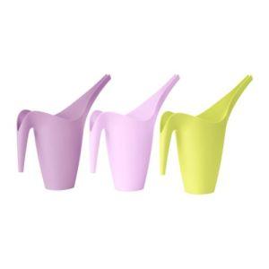 Ikea Vallo watering can