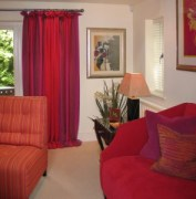 sofa-example2