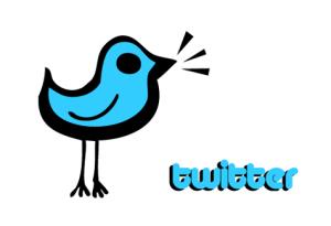 Follow FreshDesignBlog on Twitter
