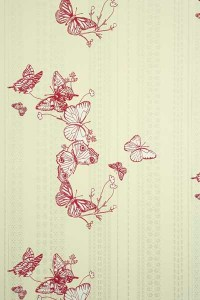 Barneby Gates wallpaper
