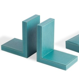 gg-eco-chic-bookends