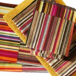 Missoni Home Jazz towels