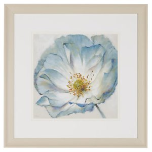 jl-blue-poppy-art