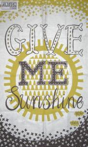 sunshine-tea-towel