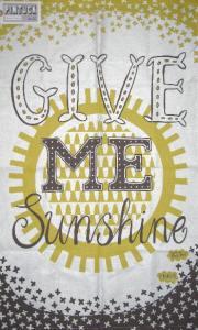 sunshine-tea-towel