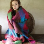Reduced price cosy blanket at Plumo