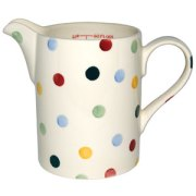 polka-dot-measuring-jug-medium