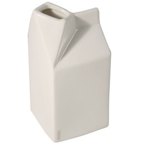 porcelain-carton-milk-jug