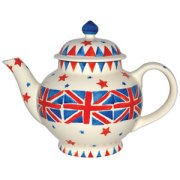 seconds-union-jack-four-cup-teapot-medium