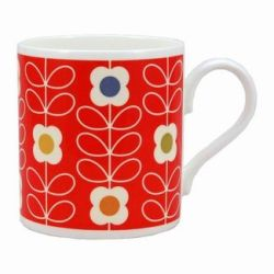 orla-kiely-red-flower-stem-mug