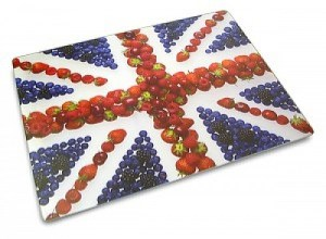 union-jack-worktop-saver