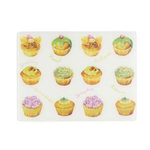 Cupcakes - yum, yum!