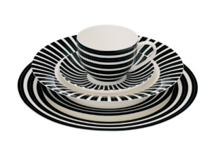 maxwell-and-williams-cashmere-allegro-dinner-set-noir
