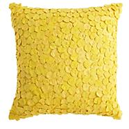 john-rocha-yellow-pocket-cushion