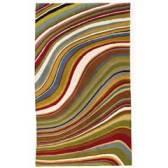 shifting-sands-rug