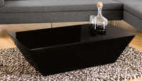tapered-rectangular-coffee-table