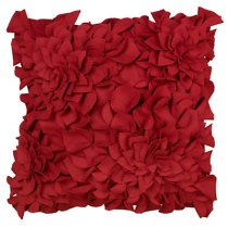zinnia-blossoms-claret-cushions