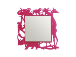 habitat-animale-mirror