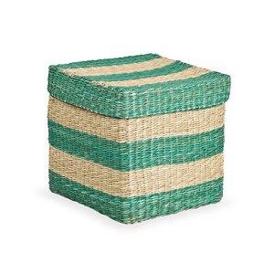 raya-seagrass-green-basket