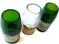 champagne-bottle-vase