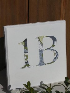 contemporary-patterened-house-number