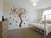 falling-leaves-tree-wall-sticker