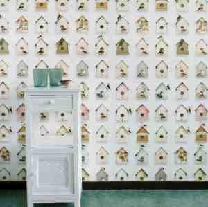 bird-house-wallpaper