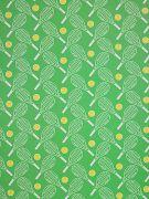 natural-tennis-green-wallpaper