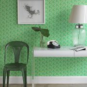 tennis-wallpaper-turner-pocock