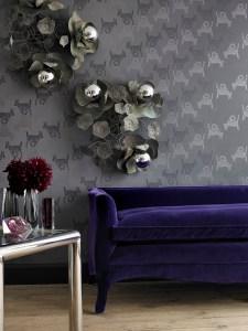 zebra-wallpaper-by-turner-pocock-charcoal