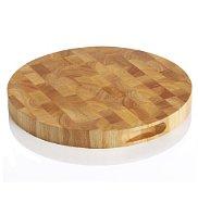 chunky-round-chopping-board