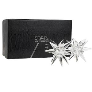 Star home range by designer Julien Macdonald