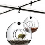 Eva solo bird feeder from Beth Stevens