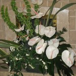 Interflora's Designed to Order service