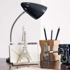French Paris Eiffel tower home desk accessories